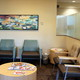 Oakdale Obstetrics and Gynecology - Maple Grove