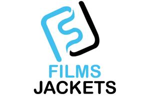 Medium filmsjackets 204