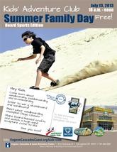 Medium flyer for summer family day 2013   final  2
