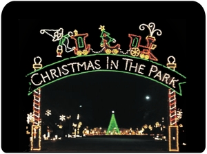 Medium christmas 20in 20the 20park 20  20cuero