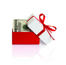 5 Tips for Charitable Giving - Nov 17 2016 0606PM