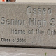 Boys Hockey Game Osseo Senior High v Champlin Park - start Dec 14 2017 0700PM