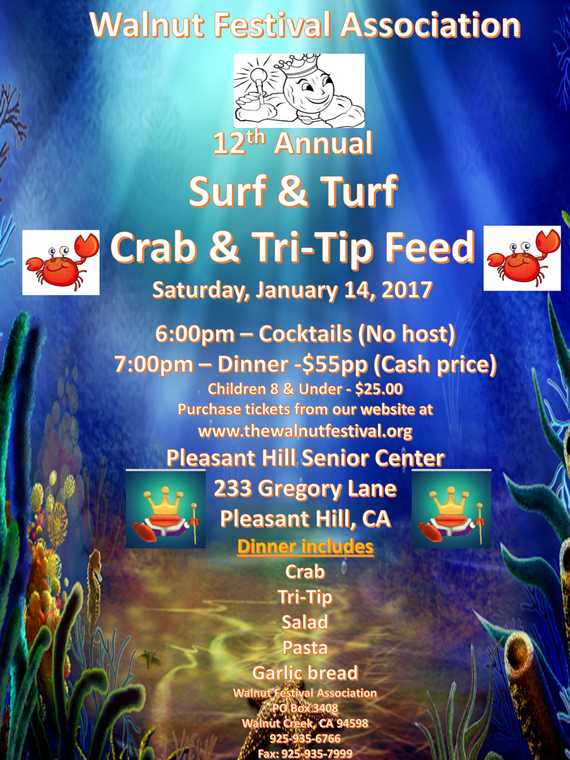 Crab 20feed 20flyer 202017