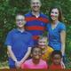 Mark Conklin Named New Pastor