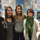 Seneca Valley Students Accepted into Mattress Factory Program