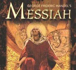 Medium messiah1
