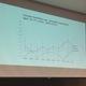 Teenage suicide rates in Utah. (Rubina Halwani/City Journals)