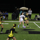 Emma Moore netted 13 goals and six assists in 19 games for the Scotties this season