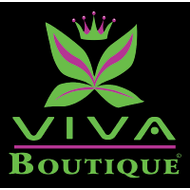 Viva 20boutique 20logo nod hr