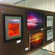 220 submissions were entered into the Sandy Visual Arts Show this year. (Kelly Cannon/City Journals)