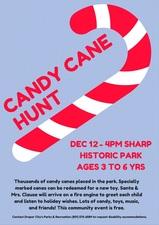 Medium candy 20cane 20dec 2012th 202016