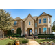 8410 canyon crossing lantana tx high res 1
