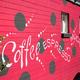 Exterior of Jitterbug Coffee Hop