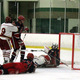 Maple Grove Boys Hockey Primed for Second Season - Feb 19 2017 0734PM