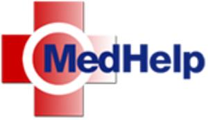 Medium medhelplogo