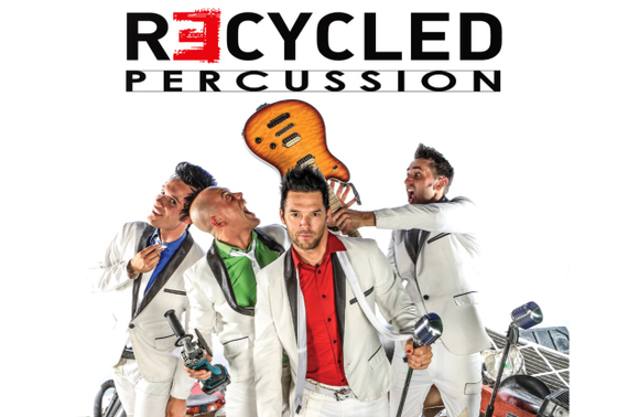 Recycled percussion website 800 x 531