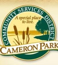 Medium cameronpark