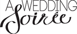 Medium a wedding soiree event icon