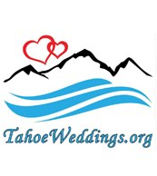 Tahoeweddings