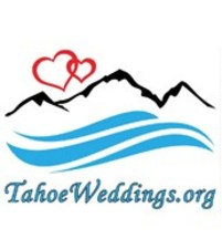Medium tahoeweddings