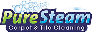 Medium puresteamcarpetcleaninglogosmall