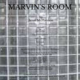 Thumb marvins 20room 20poster 202 20with 20logos