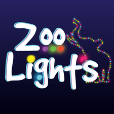 Fresno Chaffee Zoo Lights - start Nov 25 2016 0500PM