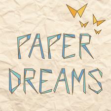 Medium paper 20dreams 20logo blues