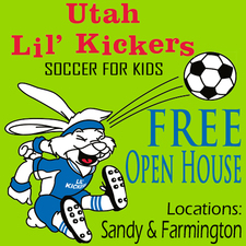 Medium lil kickers 20bigger 20file 20copy