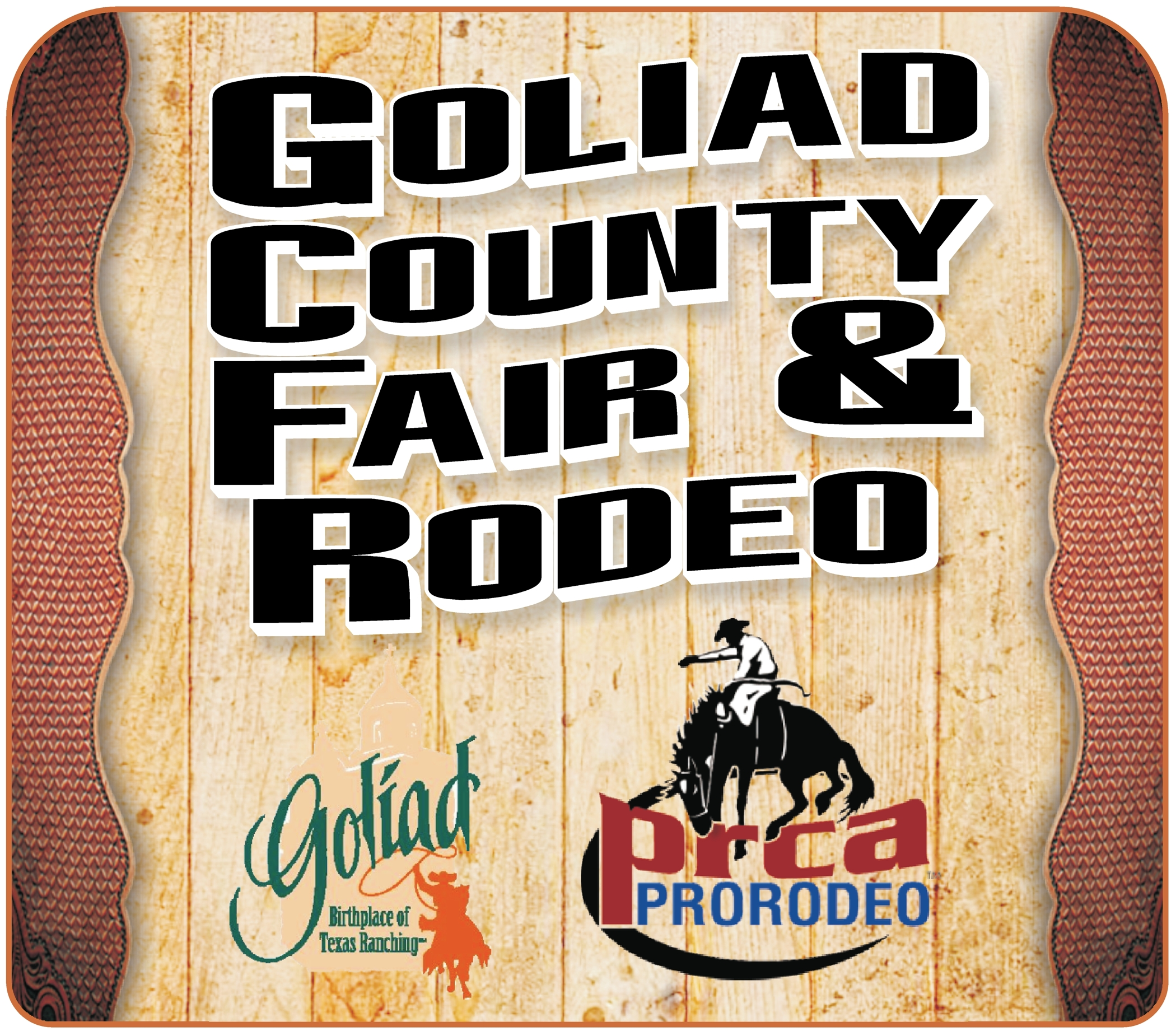Goliad 20county 20fair  20rodeo  20parade 20  202017