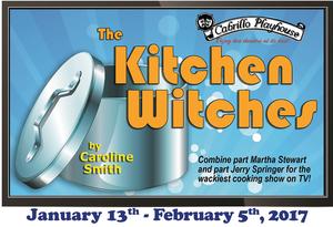 Medium kitchen 20witchespos
