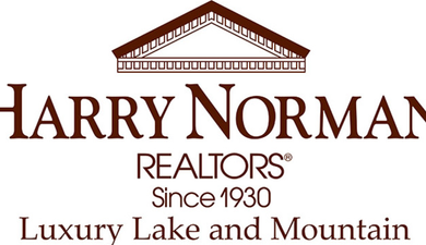 Main image harry 20norman 20logo 20
