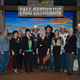 Cowpoke Fall Gathering Committee: Ken Benedict, Audrey Haines, Marti Schulze, Mindy Paranick, Dan Paranick, Carol Braun, Bert Braun, Denise Bowen, Walt Bowen, Joyce Kelley and Russ Kelley