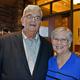 Dan and Cheryl Karleskint