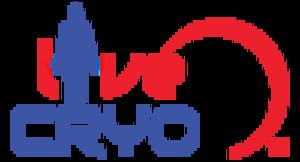 Medium live cryo logo 080416 100px