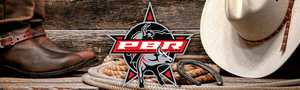 Medium ktwb pbr bull riding header