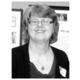 Bellingham Public Library Director Bernadette Rivard