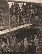 Medium alfred 20stieglitz 20steerage1907 20 20hi 20res