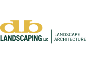 Db 20landscaping