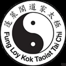 Medium flkttc single logo