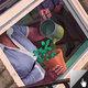 Thumb 1617 poster thumb block sun raisin