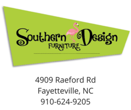 Medium southern 20design 20logo