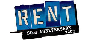 Medium rent