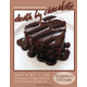 Attendees of Death by Chocolate will have the opportunity to sample many different desserts provided by businesses within the city. This event is one of the first of the year for the Cottonwood Heights Business Association. (Peri Kinder/Cottonwood Heights Business Association)