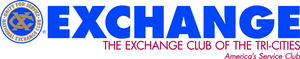 Medium tri cities exchange logo 201000x195