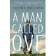 "Residents are all encouraged to read ""A Man Called Ove"" during United We Read. (Liz Sollis/Salt Lake County Library Services)"
