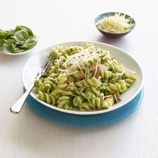Medium 54f6758f9af42   fusilli broccoli pesto recipe wdy0115 0ljeig s2