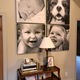 Decorating with Canvas Prints - 01252017 0900AM