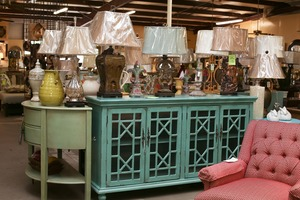 Southern Design Furniture Offers The Following