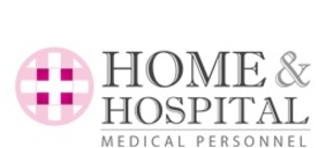 Medium a.homehospital1